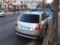 Fiat Stilo dizel -04