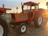 Fiat880