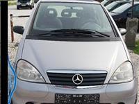Mercedes A140 Okazion per pak dite -01