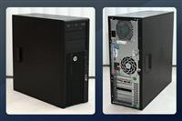 Kompjuter pc workstation