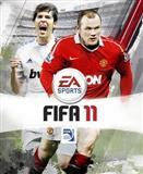 Fifa2011-Tekken6 origjinal per xbox 360