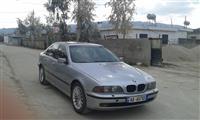 BMW 525 cdi