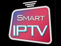 IPTV, Sherbim i garantuar mbi 2000 kanale,HD
