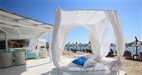 Ilio Mare Hotels & Resorts 5* në Thassos Greqi