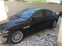 Jaguar XE 2.0 d ECO