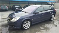 Opel Signum -06