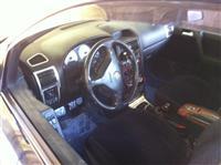 Opel Astra benzin -02
