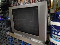 Shesim tv sharp 29 inch.