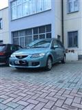 SUPER okazion Mazda Premacy