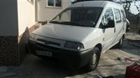 Fiat Scudo 1.9 dizel -00