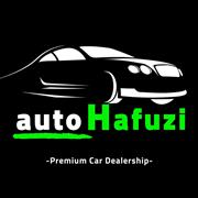 Auto Hafuzi