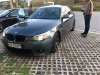 BMW SERIA 5 OKAZION