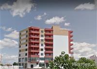 Okazion Apartamente ne Tirane,Kamez.70dhe100m2.