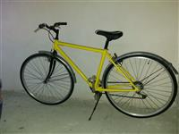 Biciklet 27