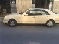 Mercedes Benz E 250 TURBODIESEL
