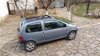 Renault Twingo 1.3 -03