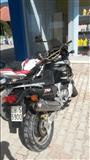 Honda afrika 750 -02