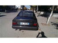 Mercedes Benz 250 Turbo diesel
