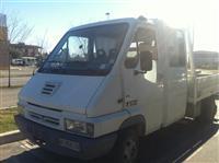 Kamioncin Renault