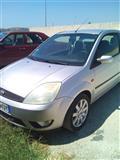 Ford Fiesta 1.2 benzin viti 2003