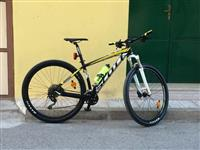 Biciklete Scott Scale  29er / 2015