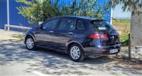 Fiat Croma 1.9 Diesel