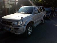 Toyota HiLux, viti 1997, motor 3.0 nafte