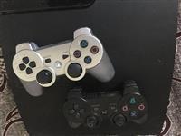 Playstation 3 OKAZION SUPER