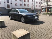 Audi A4 Full Optional