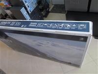 Samsung UN55KS9000FXZA SUHD 4K Smart LED Ultra HD