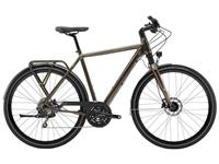 Biciklete Cannondale Tesoro 1 model 2017