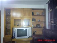 Telivizor dhe minibar