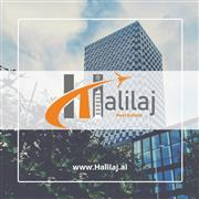 Halilaj Real Estate