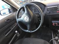 VW Golf 4 1.9tdi