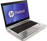 OFERTE LAPTOP HP ELITBOOK 8560P