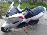 Malaguti madison 150cc