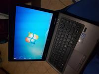 HP PROBOOK 6470B CORE I5 GEN 3 8 GB RAM 500 GB HD