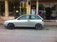 Seat Ibiza motorr 1.0