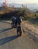 Okazion KTM 640cc
