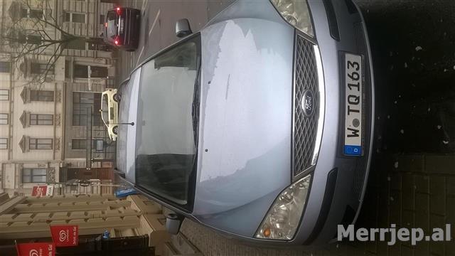 Ford-mondeo-05-bashk-me-rimorkio-750kg
