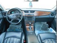 Mercedes Benz CLS 320 -2007