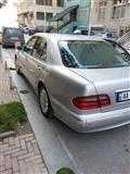 Mercedes E200 cdi -01