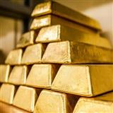 Gold price/ Gold Bars call/whatsapp +256706290451