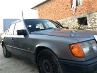 Mercedes 250 -87