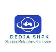 DEDJA SHPK