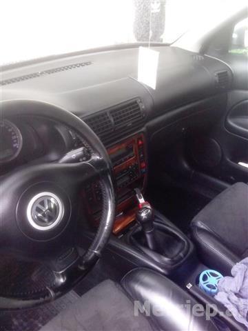 -VW-Passat-1-9-131-hp-Highline--02-