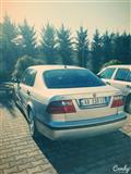 Saab 3.0 Nafte 2001