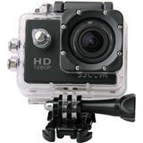 Kamera SJ4000