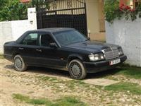 Benz 250D
