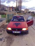 Opel Astra -91